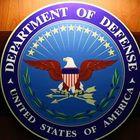 Top Defense Contractor Left Sensitive Pentagon Files on Amazon Server With No Password