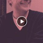 Stefan Means Business (25/05/2017) by Soho Radio   Mixcloud