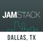 6/8 JAM packed with webpack with Brian Douglas from Netlify