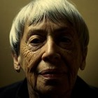 Ursula K. Le Guin on Redeeming the Imagination from the Commodification of Creativity and How Storytelling Teaches Us to Assemble Ourselves – Brain Pickings