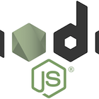 Node Hero — Getting Started With Node.js