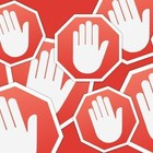 The day after tomorrow: when adblockers stop all martech platforms - The Drum