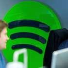 Spotify's Prospects Hinge on Echoing Netflix's Success