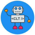 6/7 Building Twitter bot for customer service - Charlotte Bots and AI Meetup (Charlotte, NC)| Meetup