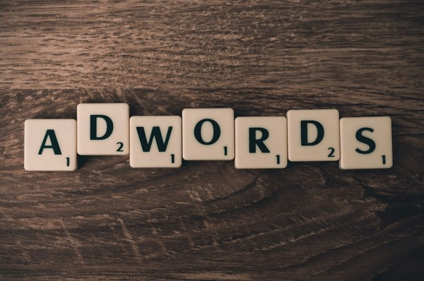 Adwords for Founders
