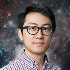 An Interview With Vue.js Creator Evan You