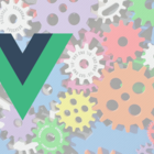 How to Test Vue.js Plugins and Extensions