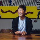 Japan's New Billionaire Trophy Hunter - WSJ