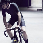 The Rapha Nocturne