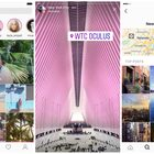 The location-based music marketing opportunity in Instagram Stories