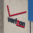 Verizon mulling Pandora investment if SiriusXM deal fails