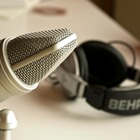 Podcast Player AudioBoom Hires Diffusion To Boost US Growth