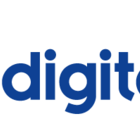 7 Digital To Power New Hi Res Streaming Music Service From Founders Of  HDtracks