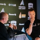 Pete Tong talks music innovation: 'I wouldn't let AI make creative decisions for me'