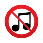Why Can't Music Be Played In Podcasts?