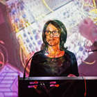 Can Spatial 3D Audio Reinvent Live Music?