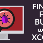 Debugging: How To Find And Fix Bugs With The Xcode Debugger