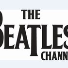SiriusXM's The Beatles Channel Set Eddie Vedder, Don Henley, Ron Howard and Billy Joel to Host Exclusive Guest DJ Sessions
