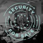 Achter de schermen: zo onderzochten we de veiligheidsindustrie met 22 journalisten uit 10 landen