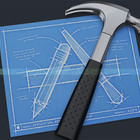 Xcode: Advanced Breakpoint Usages