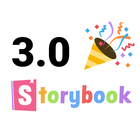 Announcing Storybook 3.0