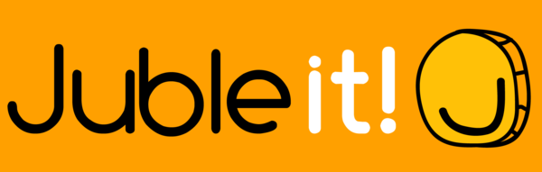 "Zoozler Tech Lab and Cincinnati Startup, ""Juble it!"" Announce Partnership"
