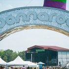 Bonnaroo 2017 Live Stream Schedule