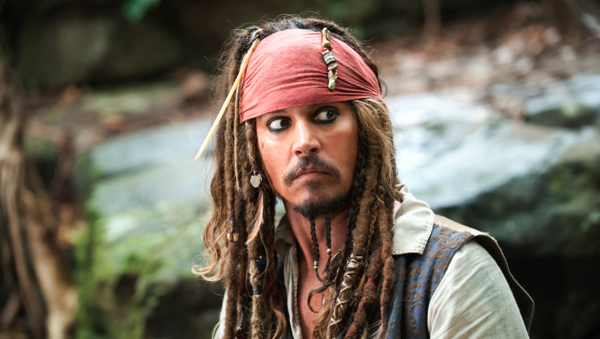 Box Office: 'Pirates 5' Clears $78M in U.S.; 'Baywatch' Capsizes With $23M