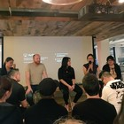 Chatbot Acquisition & Engagement Strategies