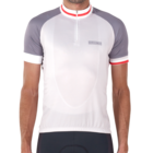 JERSEY Pedal II / 001 cycling
