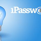1Password introduces Travel Mode