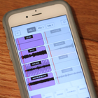 Is the future of remix culture mobile-first?