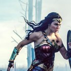 'Wonder Woman' and the Importance of the Female Hero Moment