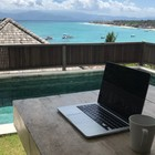 Want to become a Digital Nomad? Don't Go to Bali. – Travel Developer