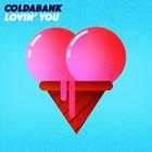 Coldabank - Lovin'