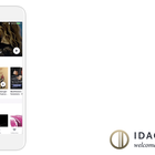Bringing albums to IDAGIO with an all-new Discover feed