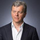 Midem: Deezer CEO Hans-Holger Albrecht Talks Local Content, Lean-Back Listening, Fair Access and More