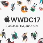 What's new in Cocoa Touch (WWDC 2017 Session 201) TL;DR