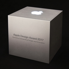 Apple Design Awards celebrate innovation and creativity - Apple