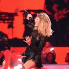 Taylor Swift is bringing her music to Spotify, and every other streaming service