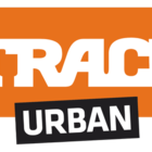 Afro-Urban Media Company Trace Plans U.S. Streaming Music & Video Service