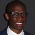 Troy Carter Looks Back (Briefly) at His First Year at Spotify