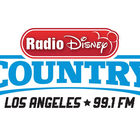 Radio Disney Country Expands to Include L.A. Stations, New Streaming Platforms