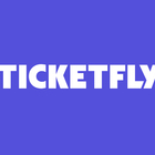Eventbrite Acquires Ticketfly from Pandora for $200 Million