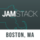6/14 JAMstack Boston Meetup