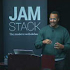 (Videos) JAMstack: Active Ingredients 2017