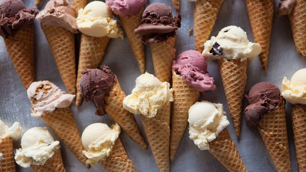 23 Outstanding LA Ice Cream and Gelato Shops | Eater LA