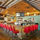 Craft Beer Favorite Simmzy's Somehow Convinced Burbank to Let Them Brew Beer   Eater LA