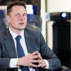 A week in the life of Elon Musk and how he spends his time at companies from SpaceX to Tesla
