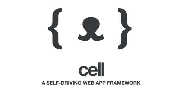 Cell aynı zamanda açık kaynak kodlu bir proje